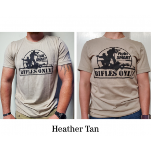 Unisex - Heather Tan