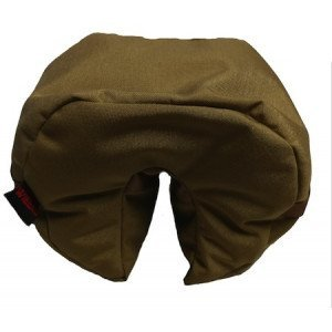 Wiebad Fortune Cookie