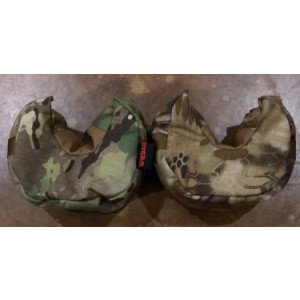 Mini DRC Fortune Cookie