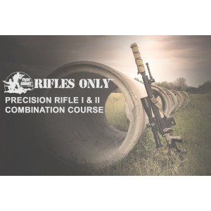 Precision Rifle I & II