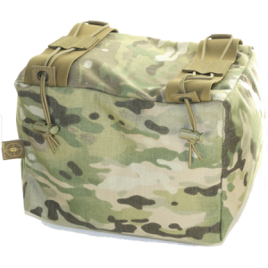 Wiebad Pump Pillow