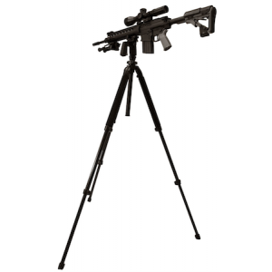 Bushnell Tactical Rifle Tripod System