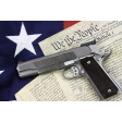 Constitutional Carry Course
