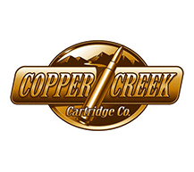 Copper Creek Ammo