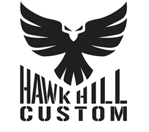 Hawk Hill Customs