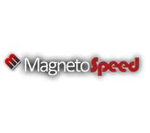 Magneto Speed