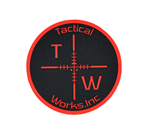 Tactical Works